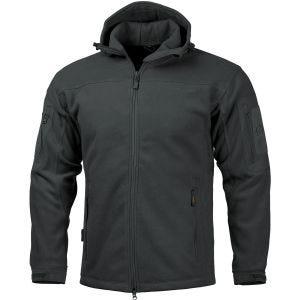 Pentagon Hercules Fleece Jacket 2.0 Black