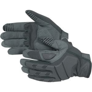 Viper Tactical Recon Gloves Titanium