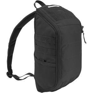 Viper VX Express Pack Black