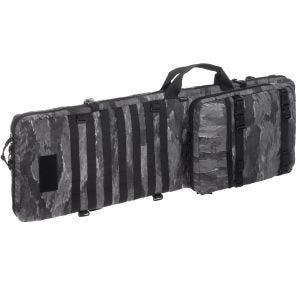Wisport Rifle Case 100 A-TACS LE