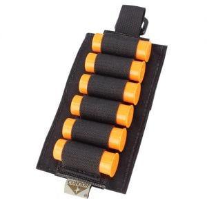 Condor Tactical Shotgun Reload Platform Black