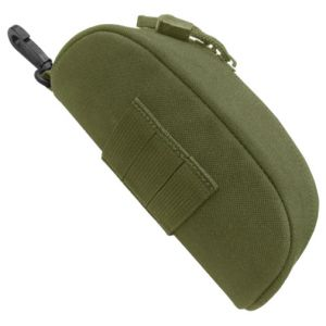 Condor Sunglasses Case Olive Drab