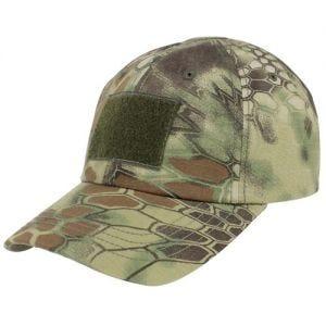 Condor Tactical Cap Kryptek Mandrake