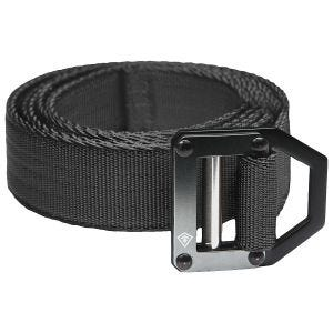 "First Tactical 1.5"" Tactical Belt Black"