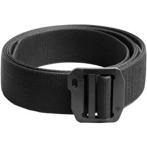 "First Tactical Range 1.75"" Belt Black"