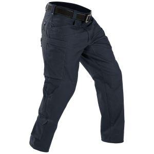 First Tactical Men's Defender Pants Midnight Navy