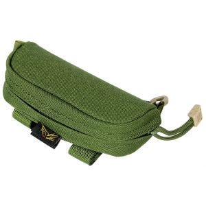 Flyye Glasses Carrying Case Olive