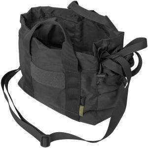 Helikon Ammo Bucket Bag Black