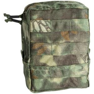 Helikon General Purpose Cargo Pouch Kryptek Mandrake