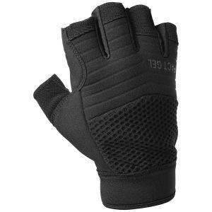 Helikon HFG Tactical Gloves