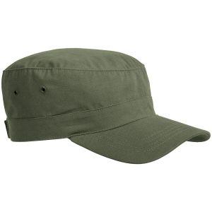Helikon Patrol Cap Olive Drab