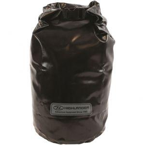 Highlander Dry Bag Small Black