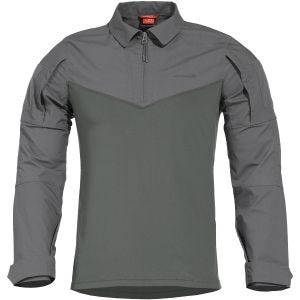 Pentagon Ranger Tac-Fresh Shirt Wolf Grey