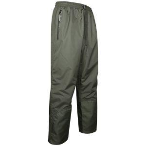 Jack Pyke Technical Featherlite Trousers Hunters Green