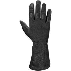 KinetiXx X-Anax Glove Black