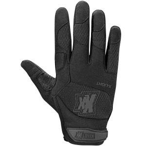 KinetiXx X-Light Light Operations Glove Black
