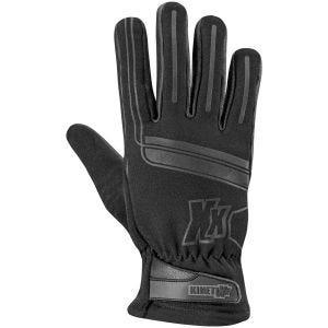 KinetiXx X-Viper Glove Black