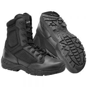 Magnum Viper Pro 8.0 EN Boots Black