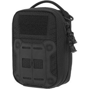 Maxpedition First Response Pouch Black