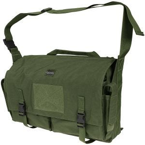Maxpedition Gleneagle Messenger Bag OD Green