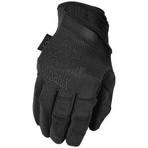 Mechanix Wear Specialty High Dexterity 0.5mm Covert