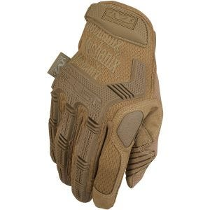 Mechanix Wear M-Pact Gloves Coyote