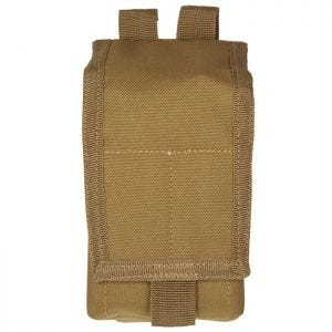 Mil-Tec G36 Magazine Pouch Coyote