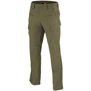 Pentagon Aris Tac Pants Ranger Green