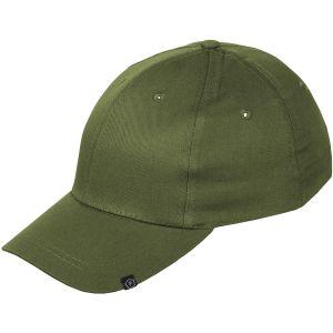 Pentagon Eagle BB Cap Olive