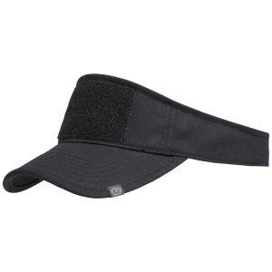 Pentagon Visor BB Cap Black