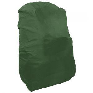 Pro-Force Lightweight Bergan Cover Medium Olive
