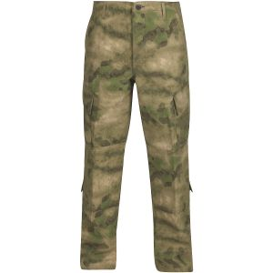 Propper ACU Trousers Polycotton Ripstop A-TACS FG