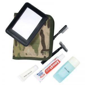 Web-Tex Wash Kit MultiCam