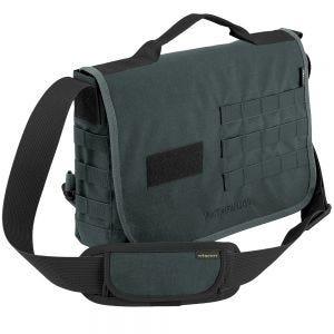 Wisport Pathfinder Shoulder Bag Graphite