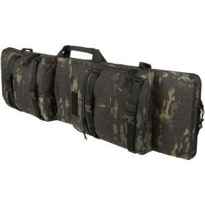 Wisport Rifle Case 120cm MultiCam Black