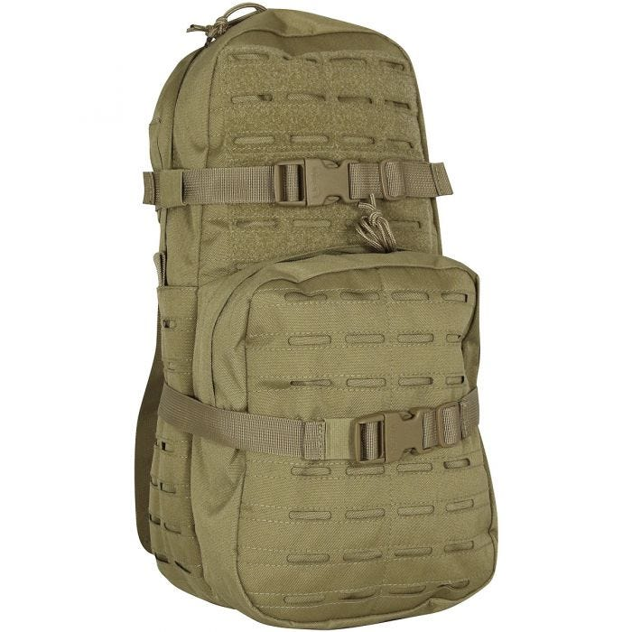 Viper Lazer Day Pack Coyote