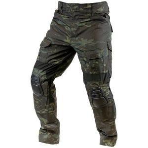 Viper Elite Trousers Gen2 V-Cam Black