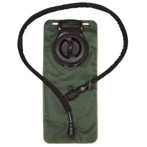 MFH TPU Bladder for Hydration Pack 2.5L