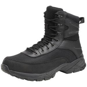Brandit Tactical Boots Next Generation Black