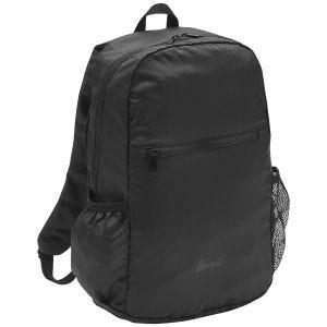 Brandit Roll Bag Black
