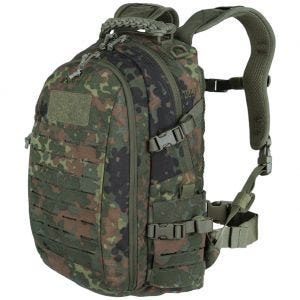 Direct Action Dust Mk2 Backpack Flecktarn