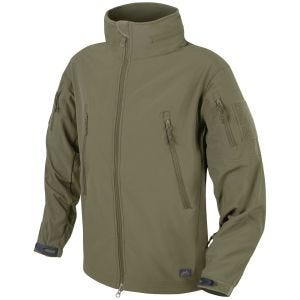 Helikon Gunfighter Jacket Adaptive Green