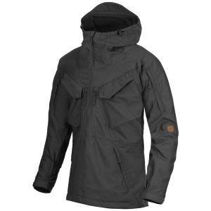 Helikon Pilgrim Anorak Jacket Black
