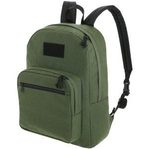 Maxpedition Prepared Citizen Classic V2.0 Backpack OD Green