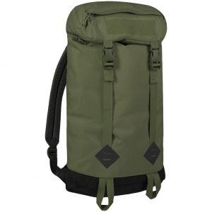 Mil-Tec Walker Backpack 20L Olive