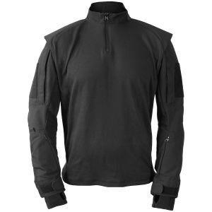 Propper TAC.U Combat Shirt Black