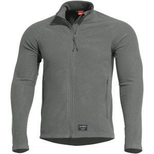 Pentagon Arkos Fleece Sweater Wolf Grey