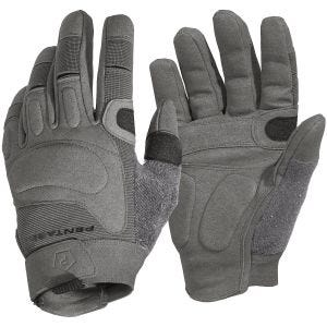 Pentagon Karia Gloves Wolf Grey