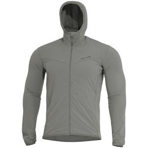 Pentagon Helios Sun Jacket Cinder Grey