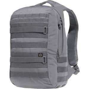Pentagon Leon 18hr Backpack Wolf Grey